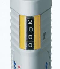 Eppendorf/艾本德Research单道可调量程移液器-艾本德Eppendorf移液器